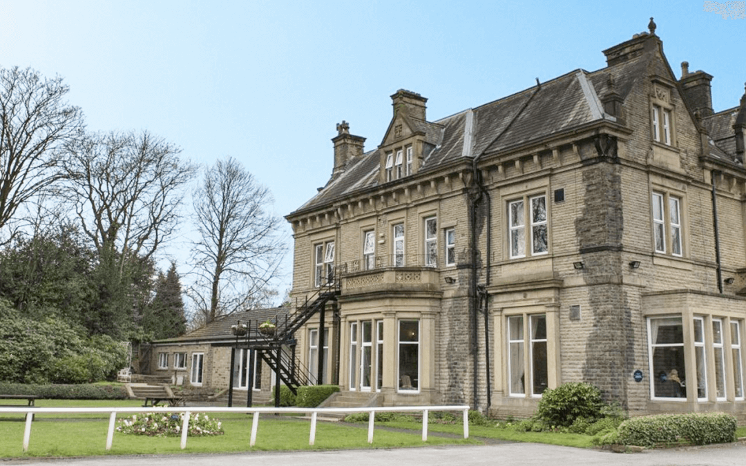 Hotel Showcase on offer to travel trade