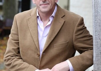 Tourism Society appoints new Chief Executive