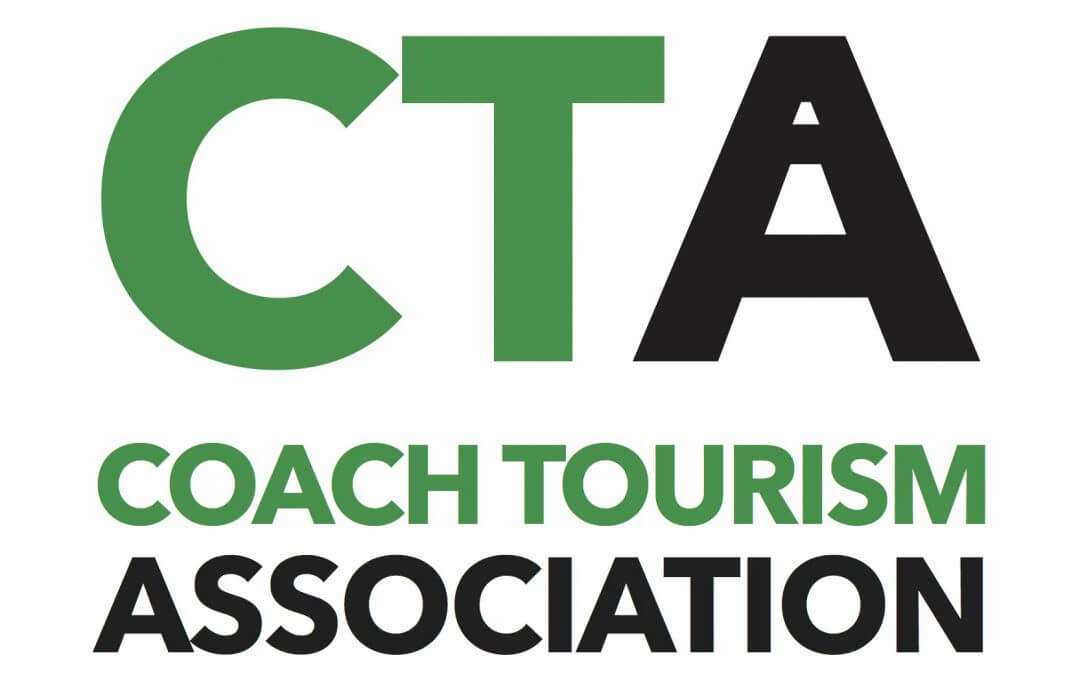 Join the CTA Conference & Workshop