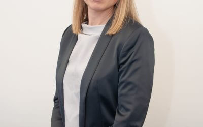 Tourism South East appoints new CEO