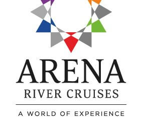 River cruising specialist becomes Arena River Cruises