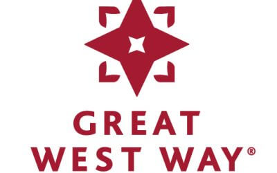 Great West Way launches new 'foodie' map