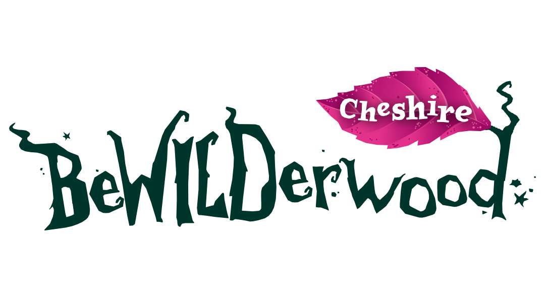 BeWILDerwood Cheshire delays opening date