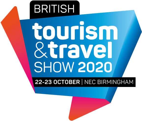 New October dates for British Tourism & Travel Show