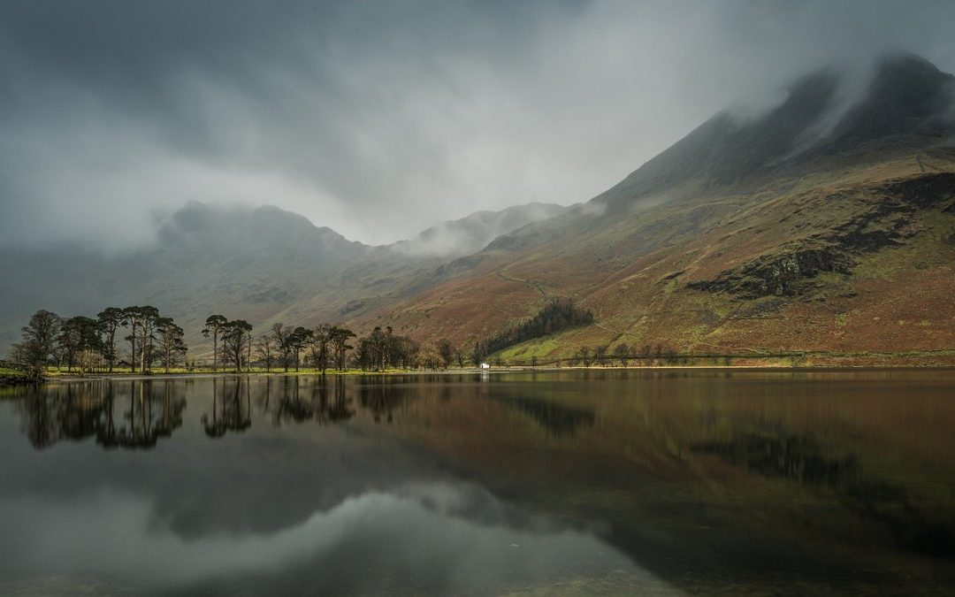 Tour planners invited to register for Cumbria showcase