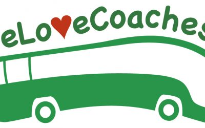 CTA launches 'WeLoveCoaches' campaign